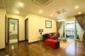 Bán gấp căn hộ Hưng Phát mặt tiền Lê Văn Lương 2PN 2WC đầy đủ nội thất giá chỉ 1.7 tỷ 0903 132 708