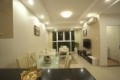 Bán gấp căn hộ Hưng Phát mặt tiền Lê Văn Lương 2PN 2WC đầy đủ nội thất giá chỉ 1.9 tỷ 0903 132 708