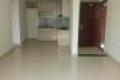 Cần tiền bán gấp căn hộ tại cao ốc Hưng Phát mặt tiền đường Lê Văn Lương Nhà Bè 2PN, 2WC 1.850 tỷ LH 0903 132 708.