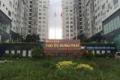 Cần tiền bán nhanh căn hộ Hưng Phát 1PN mặt tiền đường giá 1,35 tỷ.