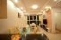 Chuyển nhà Quận 4 bán gấp căn hộ Hưng Phát 1, 2 phòng ngủ, 2WC, DT: 86m2, giá 1.65 tỷ sổ hồng