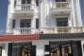 Bán Nhà 5.2x17 Đào Tông Nguyên - Phú xuân - Nhà Bè 4,3 tỷ