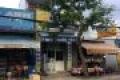 Bán Nhà 2,5 tấm 4x18m Mặt Tiền 199 Nguyễn Bình, Phú Xuân, Nhà Bè.