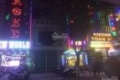 Đất và nhà mặt tiền Ngô Văn Sở, phố kinh doanh karaoke, nhà hàng, quán ăn.