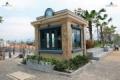 Shophouse Lakeside Infinity – Dự án đang được quan tâm nhất trên thị trường BĐS Đà Nẵng
