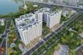Nhận đặt chỗ căn tầng đẹp cuối cùng 7,10,12,15 dự án Hà Nội Homeland giá từ 18tr/m2. LH: 0914 765 748