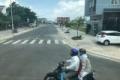 Bán gấp nhà mặt tiền Nguyễn Tri Phương Thị Xã Long khánh,DT240m2,Giá 4 tỷ còn thương lượng