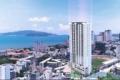 Căn Hộ Cao Cấp Giá Rẻ Để Đầu Tư và Ở Tại Trung Tâm ,gần Biển tại Thành Phố Nha Trang