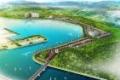 Nha Trang River Park 17 Lô Biệt Thự View Sông Được Mở Bán Đầu Tiên