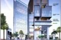 Sở hữu ngay căn hộ nghỉ dưỡng 5* AB Nha Trang chỉ với 700 triệu, cam kết lợi nhuận thu về 220 triệu/năm, hỗ trợ vay 70% giá trị căn hộ lãi suất ưu đãi