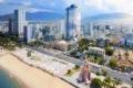 Mở bán 40 căn hộ AB Nha Trang giá chỉ từ 700 triệu, cách biển 100m, lợi nhuận 10%/năm