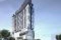 Sở hữu ngay căn hộ codotel 5* tại thành phố biển Nha Trang chỉ với 700 triệu, AB Central Square