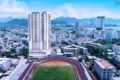 """Nha Trang City Central - """"vị trí vàng"""" ngay biển trần phú liền kề công viên lớn nhất thành phố"""