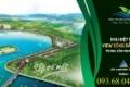 Nha trang river park- sức hút đến từ vị trí-sở hữu Biệt thự đẳng cấp ngay trung tâm thành phố