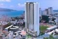 chung cư cao cấp 5*, 100% view biển trần phú giá cạnh tranh 29.9tr/m2