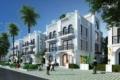 Duy nhất biệt thự song lập biển, sở hữu vĩnh viễn, Paris Villas duy nhất tại Phú Quốc