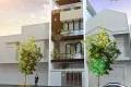 Nhà Mặt tiền Nguyễn Văn thủ - Mai Thị Lựu, Q1. Dt: 4,2x25m chỉ 21 tỷ lướt lời 2 tỷ.0906.888.176
