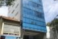 Chính chủ bán gấp tòa MT Điện Biên Phủ Q1, DT 8,9x18m 1H 8L. Gía 65 tỷ HĐ thuê 350tr/th