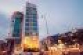 Bán gấp khách sạn 3* MT đường Lê Lai, P. Bến Thành, Q 1. DT: 9x20m hầm, 11 lầu 54 phòng. Giá 202 tỷ đang cho thuê 688 triệu/tháng.