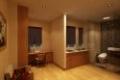 Bán Nhà Mặt tiền Đặng Thị Nhu- Calmetter Dt: 4x20m 5 lầu HĐ thuê 135tr/thg.Lh;0906.888.176