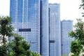 Căn hộ cao cấp Vinhomes Ba Son nằm ngay trung tâm Quận 1 giá 4 tỷ  - 0906 491 333