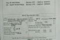 Cần bán gấp nhà An Phú Đông DT: 6,2x13m, công nhận 79m2 SHR