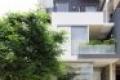 Nhà Phố Hóc Môn Giá Rẻ Liền Kề Nguyễn Ánh Thủ Quận 12 Giá 2TY1