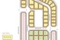 Biệt thự đơn lập Sol Villas Quận 2 - Trái tim xanh dự án Phố Đông Village - 0931 345 699