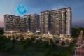 Cơ hội đầu tư cực tốt cho nhà đầu tư ,dự án One Verandah,3 mặt view sông SG nằm ngay cầu Thời Đại MCT