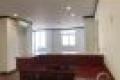 Bán căn hộ mỹ vinh, quận 3, 113m2, 3pn, sổ hồng, giá bán: 6.3 tỷ, lh: 0931918902