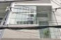 Bán nhà hẻm xe hơi khu tái thiết Hoàng Diệu phường 8 quận 4