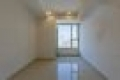 Bán đúng giá căn hộ Officetel The Tresor với diện tích: 30m2. LH: 0938972912