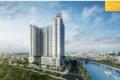 Cảnh báo:Nếu muốn mua căn hộ làm VP trung tâm quận 4, bạn phải tìm đến CH Millennium quận 4.