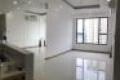 Tôi muốn bán căn hộ River Gate Quận 4 ,74m2 giá 4,1 tỷ ,nhà hoàn thiện.Lh 0909802822