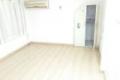 bán căn hộ chung cư mặt tiền đường Trần Tuấn Khải, quận 5