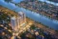 Hot, Viva Riverside giá 2 tỷ, 3PN vay 0% LS, hỗ trợ vay 70%, bàn giao 7/2018