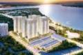 op 5 dự án chung cư tốt nhất Sai Gon. Q7 SaiGon Riverside là ưu tiên hàng đầu. LH 0978 942 983