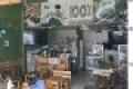 Nhà mặt tiền Lâm Văn Bền, Quận 7 - Thích hợp kinh doanh mọi ngành nghề