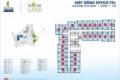 Bán căn hộ Officetel SunriseCity View Q7,38m2 ,giá rẻ nhất thị trường .Lh 0909802822