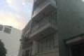 Bán Nhà Quận 7 gần chợ Phú Thuận 4x17 6,5 tỷ