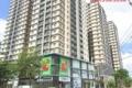 Căn hộ Cosmo City giá chỉ 2.5 tỷ/căn 2PN nhận nhà ở ngay. KM quà tặng + CK ưu đãi, LH: 096.996.3536