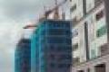 Căn hộ Singapore,chỉ từ 1,2 tỷ/căn.Quý 1/2019 nhận nhà,Nh cho vay 70%,Sh dài lâu