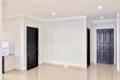 Căn hộ chung cư hoàn thiện, view đẹp tại Heaven Riverview Quận 8