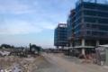 Chính chủ bán căn hộ Heaven cityview lk võ văn kiệt nhận nhà quý 1/2019 chỉ 1,42 tỷ/2pn đã vat Lh 0938677909