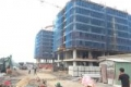 Heaven Cityview quận 8 giá 23 triệu/m2, ngân hàng hỗ trợ vay 70%/20 năm