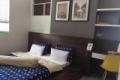 Căn hộ Sunshine Avenue Quận 8 2pn, bàn giao nội thất cơ bản giá chỉ 1ty2