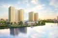Căn hộ Heaven Riverview (Cityview) - Bán và cho thuê căn hộ hoàn thiện, nhận nhà với 450 triệu
