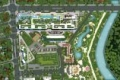 Chính chủ cần bán gấp căn hộ cao cấp Topaz Elite Quận 8, diện tích 60m2, giá 1,58 tỷ