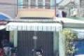Bán nhà mặt tiền kinh doanh đường Ba Đình Phường 9 Quận 8