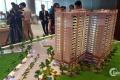 Bán gấp cho khách  chuyển nhà về Hà Nội căn hộ Hight intela quận 8